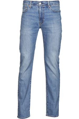 Levi's Slim Fit Jeans 511 SLIM herren