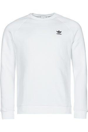 adidas Sweatshirt ESSENTIAL CREW herren
