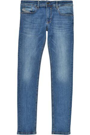 Diesel Slim Fit Jeans SLEENKER jungen