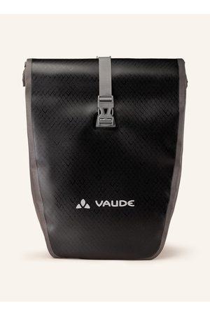 Vaude Fahrradtasche Aqua Back Single 24 L