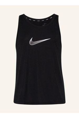 Nike Damen Tanktops - Tanktop Dri-Fit Trophy