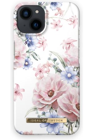 IDEAL OF SWEDEN Handy - Fashion Case iPhone 13 Floral Romance