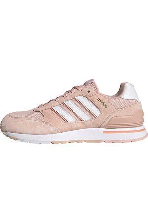 adidas Damen Sneakers - Run 80s Sneaker Damen