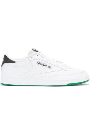 Reebok Herren Sneakers - X Human Rights Club C 85 low-top sneakers