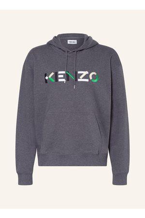 Kenzo Herren Sweatshirts - Oversized-Hoodie