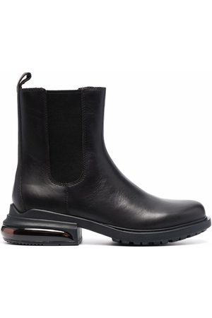 Ash Rayan Chelsea ankle boots