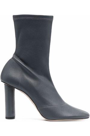 Studio Amelia Damen Stiefeletten - Ankle-length boots