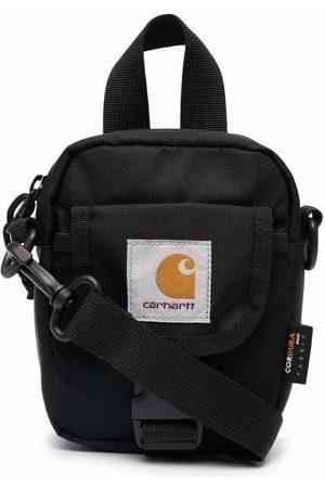Carhartt Small messenger bag