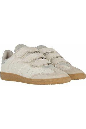 Isabel Marant Damen Sneakers - Turnschuhe Beth Sneakers - in - für Damen