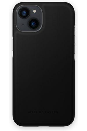 IDEAL OF SWEDEN Atelier Case iPhone 13 Intense Black