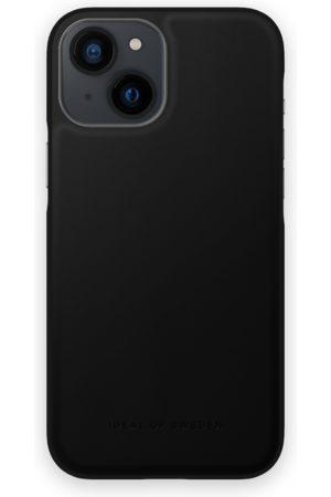 IDEAL OF SWEDEN Handy - Atelier Case iPhone 13 Mini Intense Black