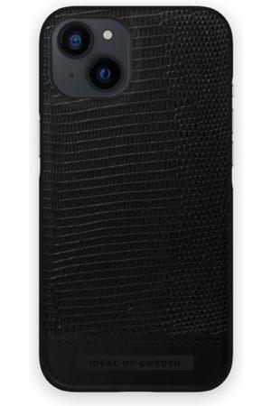 IDEAL OF SWEDEN Handy - Atelier Case iPhone 13 Eagle Black