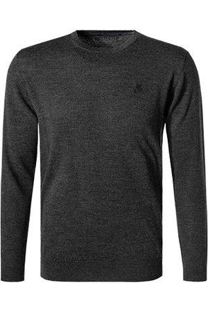 Karl Lagerfeld Pullover 655000/0/512399/971