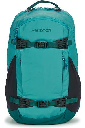 Burton Damen Taschen - Rucksack DAYHIKER 25L damen