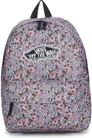 Vans Damen Taschen - Rucksack REALM BACKPACK damen