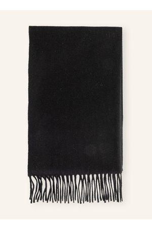 Filippa K Damen Schals - Schal