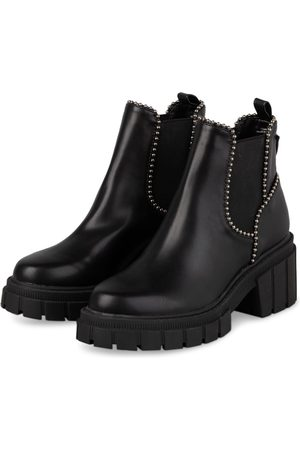 Guess Chelsea-Boots Kalona