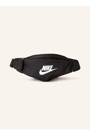 Nike Sporttaschen - Gürteltasche Heritage