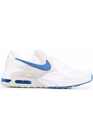 Nike Herren Schnürschuhe - Air Max Excee lace-up sneakers