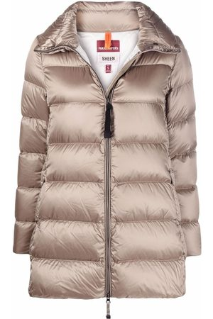 Parajumpers Aline padded parka