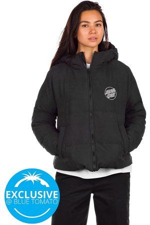 Santa Cruz BT Demand Quilted Jacket