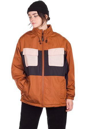 Volcom Damen Winterjacken - Wizzbreaker Jacket
