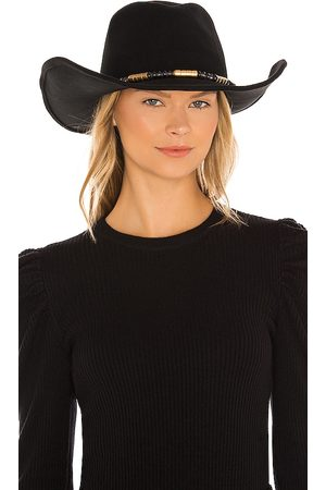Nikki Beach Damen Hüte - Marti Hat in - . Size all.