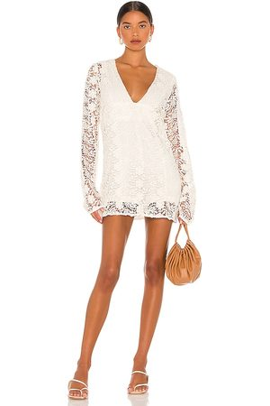 Free People Stephanie Romper in - . Size M (also in XS, S).