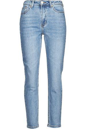 ONLY Damen Slim - Slim Fit Jeans ONLEMILY damen