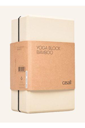 Casall Sportausrüstung - Yoga-Block