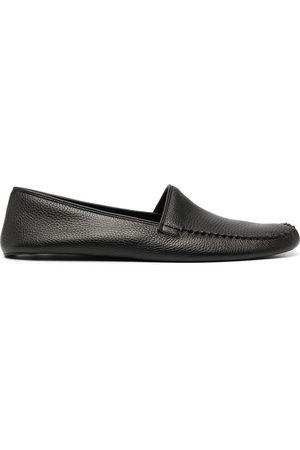 Church's Herren Halbschuhe - Limos 4 loafers