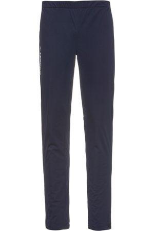 adidas Herren Hosen & Jeans - Agravic Langlaufhose Herren