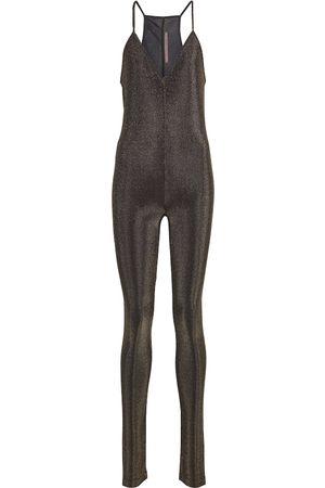 Rick Owens Damen Bodies - Body Lilies Zephyr