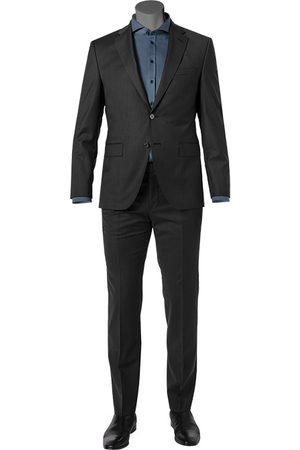 HUGO BOSS Herren Anzüge - Anzug Jasper-Leon 50460471+465/061