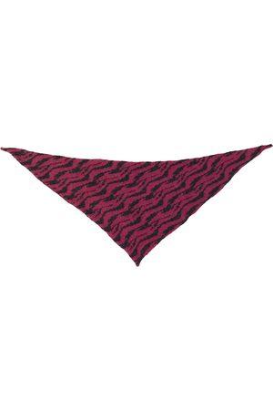 PAADE Mädchen Schals - Schal aus einem Wollgemisch