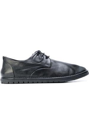 MARSÈLL Herren Halbschuhe - Casual derby shoes