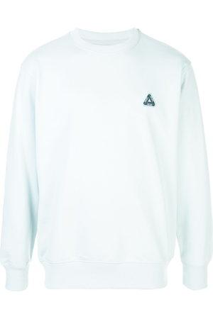 PALACE Herren Sweatshirts - Sofar Crew sweatshirt