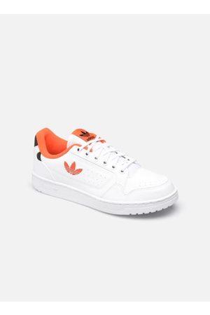 adidas Ny 90 by