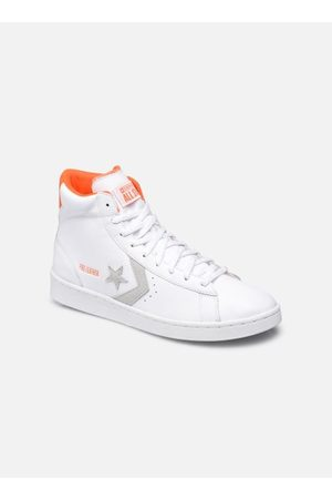 Converse Pro Leather M by