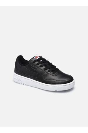 Fila Herren Sneakers - FXVentuno L low M by