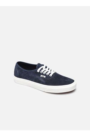 Vans Herren Sneakers - UA Authentic M by