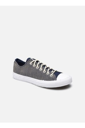 Converse Herren Sneakers - Chuck Taylor All Star M by