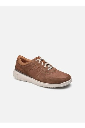 Clarks Gaskill Vibe by