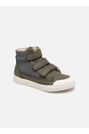 Ten IS Herren Sneakers - Ten Win 3v Veg by
