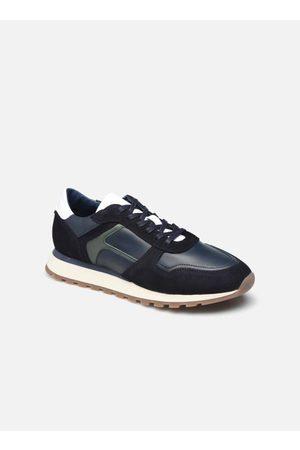 Minelli Herren Sneakers - H611202LIS by