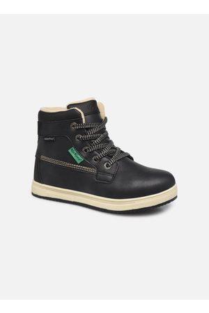 Kickers Herren Sneakers - Yepo WPF by