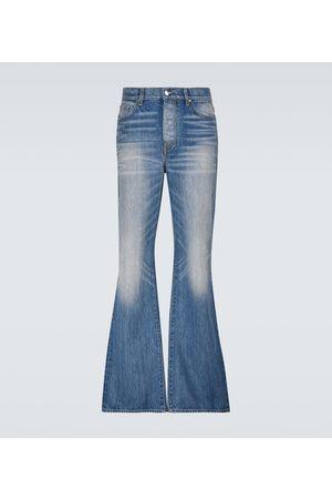 AMIRI Flared Jeans New Flair