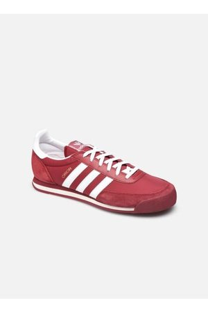 adidas Orion M by