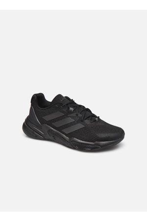 adidas Damen Schuhe - X9000L3 W by
