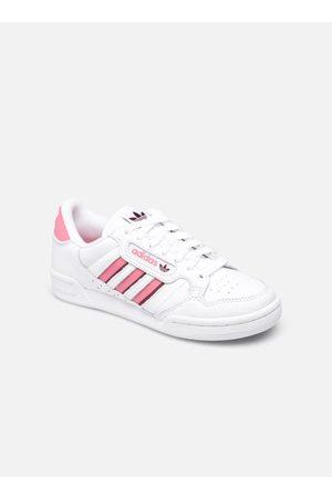 adidas Damen Sneakers - Continental 80 Str W by